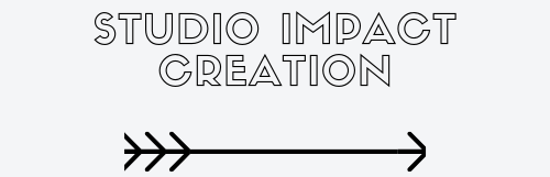 Studio Impact Creation