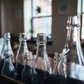 bouteille-verre